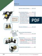 Modular Valves.pdf