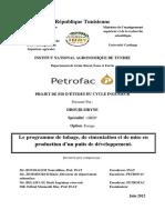 pfe_2164.pdf