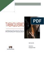 tabaquismo_(int_psico).pdf