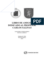 personalidadiglesia.pdf