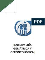 enfermerc3ada-geric3a1trica-y-gerontolc3b3gica.pdf