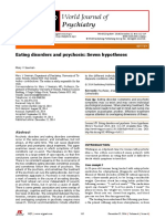 articulo psicosis y anorexia 2.pdf