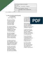 Literatura de cordéis - recopilção.pdf