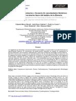 Desarrollo_de_competencias_y_docencia_de.pdf