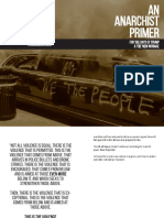 an-anarchist-primer-days-of-trump.pdf