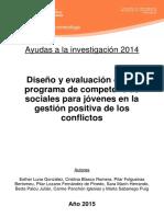 competencias_sociales_jovenes.pdf