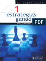 Angus Dunnington - 101 estrategias Ganadoras.pdf