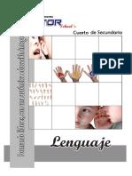 2-LENGUAJE 4to (1 - 16).pdf