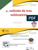 medida de impedancia_tres voltimetros y medida de Potencia eléctrica (1).pdf