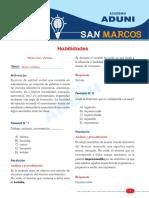 2010 i ABCDE.pdf