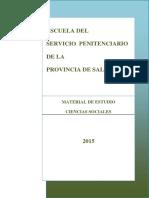 Area Ciencias Sociales Servicio Penitenciario Provincial.pdf