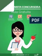 cms-files-7646-1438107597Ebook-Aula+(Nutrição).pdf