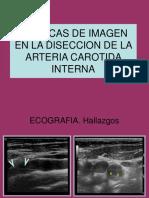 ecografia_copy1 (1).ppt