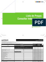 Livro Lehninger - Principios de Bioquimica 3ed - Nelson & Cox