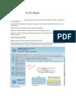 Características de Qiqqa.docx