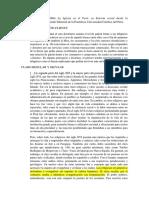 KLAIBER Jeffrey-La Iglesia en el Perú su historia social desde la independencia..docx