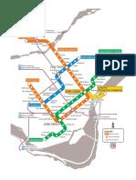 canada_montreal_metro (2).pdf