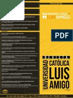 44 Apologia a la diversidad Matrimonio homosexual en Colombia 2017.pdf
