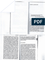 21. Kristeva - Los poderes de la perversión.pdf