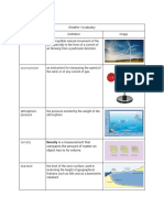 karla leiva funes - weather and climate vocabulary  1