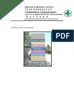 INFORMASI PAPAN NEON BOX 1.1.2.doc
