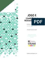 JOGO X COMPETÊNCIAS PESSOAIS E SOCIAIS.pdf