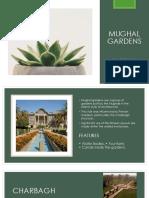Landscape presentation.pdf
