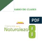Plan diario Ciencias de la Naturaleza  8-1.docx.doc