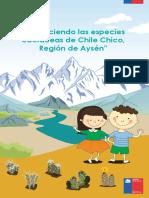 Cartilla-EDUCATIVA-CACTUS (1).pdf