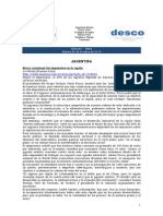Noticias-26-Oct-10-RWI -DESCO