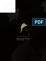 Boca do Lobo | Limited Edition Collection Catalogue | Full Version