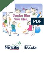 1 Plan Estudios Educacion Formal