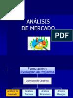 Análisis de mercado(2).pdf