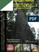 DendrologiaTropical2011.docx