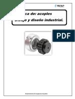 rubrica de acoples 3 (1).docx