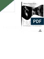 (CORRETO) Livro Nutrição da Gestação ao Envelhecimento - Márcia Regina.pdf