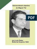 Tal Completo ed RYJOCR.pdf