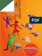 Plan de Desarrollo Comuna 2 2016-2019.pdf