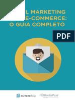 Email-Marketing-Ecommerce-Guia.pdf