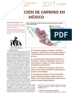 Producción-de-Caprino-en-México