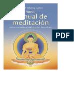 edoc.site_314874447-nuevo-manual-de-meditacion-gueshe-kelsan.pdf