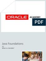 JFo_3_1.pdf