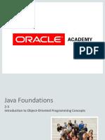 JFo_2_3.pdf