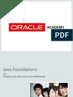 JFo_6_3.pdf