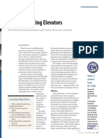 Troubleshooting Elevators.pdf