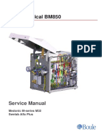 1504435 Service Manual BM850 v01_LR.pdf