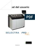 Manual usuario Selectra Pro XL.pdf
