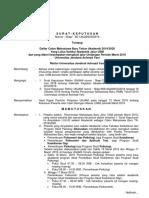 tmp_filesaya.pdf