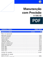 8 e 9-150E OD.PMT.pdf