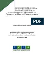 construtivismo no ensino de historia e geografia.pdf